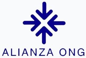 Alianza ONG