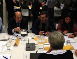 Gobierno uruguayo se compromete con la transparencia