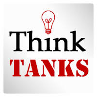 La transparencia de los Think Tanks