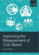 tapa civic space