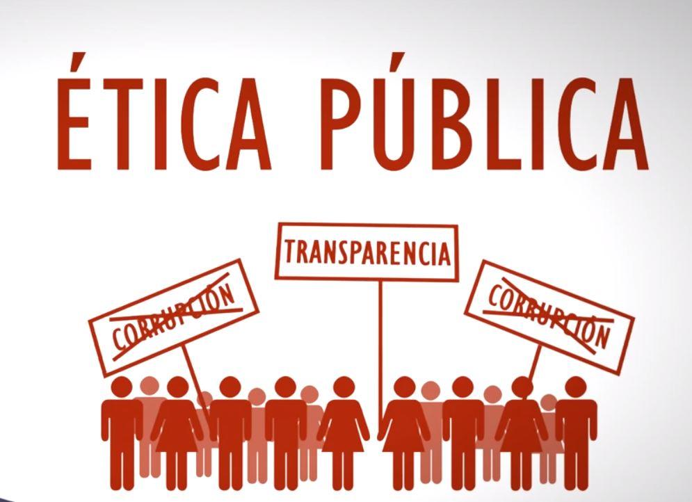 Curso online gratuito sobre Transparencia y Anti-Corrupción