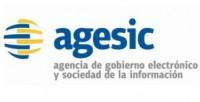 Tercera Mesa de Diálogo: Gobierno Abierto, transparencia y rendición de cuentas en Uruguay.