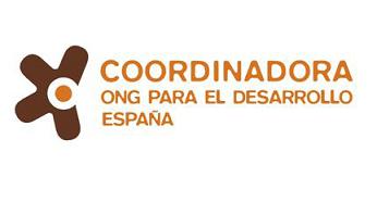 Transparencia y buen gobierno de las ONG españolas