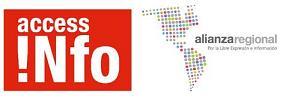 Carta Abierta al Comité Directivo de OGP (Alianza para el Gobierno Abierto)