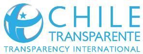 Opinión: Transparencia en las organizaciones sin fines de lucre