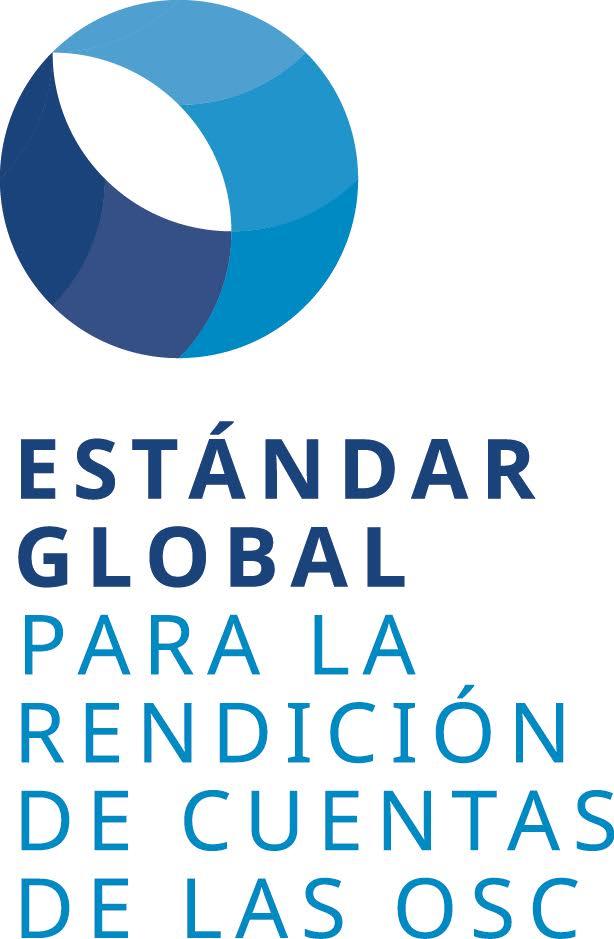 Se avanza hacia un Estándar Global